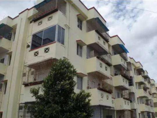 redevelopment1