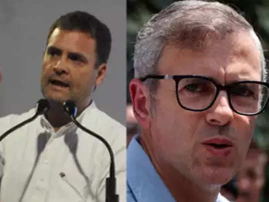 Rahul-and-omar