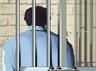 हरियाणा: पिता को कैंसर का मरीज बताकर अपराधी के परोल लेने की कोशिश नाकाम