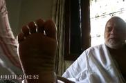 वायरल विडियो से बढ़ीं चिन्मयानंद की मुश्किलें, जानिए उ...