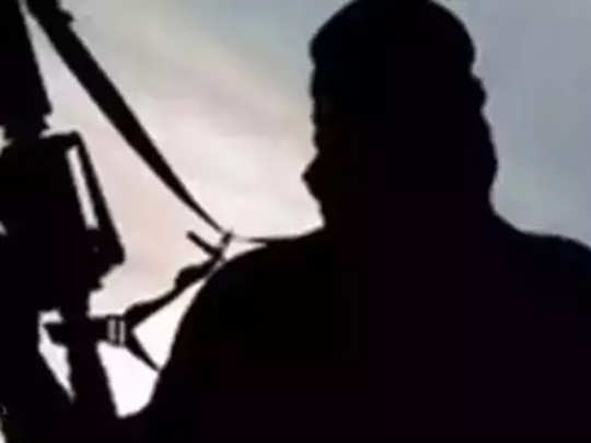 terrorism-maharashtratimes