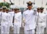 Indian Navy Recruitment 2019: दसवीं पास के लिए मौका, इस लिंक से करें आवेदन