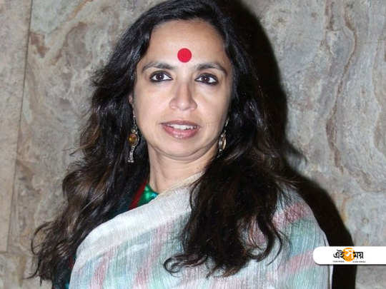 the sky is pink director shonali bose