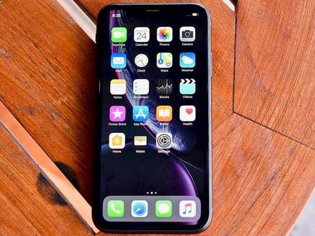 ₹27,000 सस्ता हुआ दुनिया का सबसे 'पॉप्युलर' फोन iPhone XR