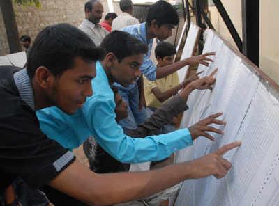 Rajasthan 10th क्लास सप्लिमेंटरी परिणाम 2019 जारी, इस लिंक से देखें