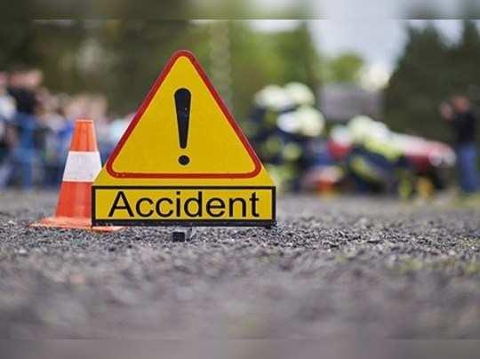 accident-2-5