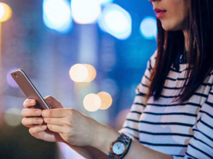 Trai ने घटाई मोबाइल नंबर पोर्टेबिलिटी की फीस, नई दर 30 सितंबर से होगी लागू
