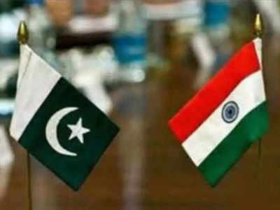 UN में भारत को समर्थन की उम्मीद