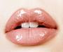 होंठ काले हो गए हैं? ये 4 आसान तरीके हैं Pink Lips पाने में मददगार