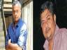 jayalalithas nephew deepak jayakumar warns director gautham vasudev menon for making biopic about jayalalithaa