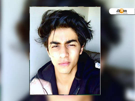shah rukh khan's son aryan khan gets flooded with love and wedding proposals after sharing his new picture on instagram on thursday morning