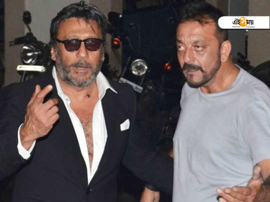 jackie shroff and sanjay dutt to return on screen together after almost 12years