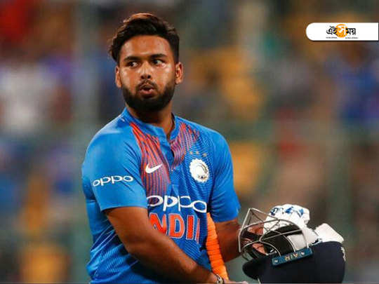 rishabh pant says that this series will prove his preparedness