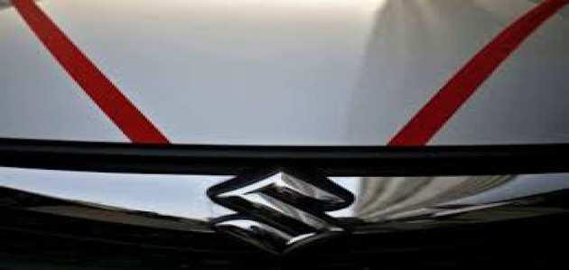 ऑटो सेक्टर में मंदी को लेकर वित्त मंत्री के विचार से सहमत नहीं है मारुति सुजुकी कंपनी