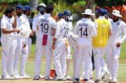 India vs South Africa: भारतीय टेस्ट टीम का ऐलान, केएल र...