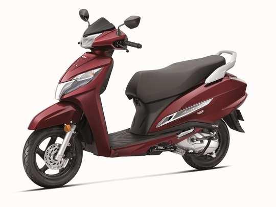 Honda_Activa125BSVI