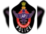 ap state level police recruitment board has released police constable mains result 2019 check merit list here