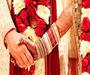 Second Marriage:नए रिश्ते की शुरुआत भी नई होनी चाहिए