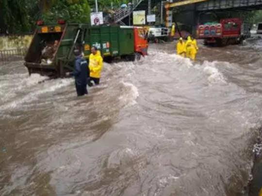 mumbai-rain-maharashtratime