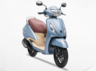 tvs jupiter grande 110 launched in india and is one smart scooter to own
