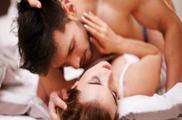 हमने 4 साल में 700 से अधिक बार सेक्स किया, क्या फ्यूचर ...