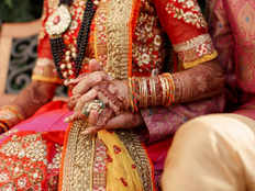 vastu remedies for delay marriage solution vastu tips for getting marriage