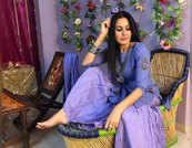 शादी से पहले कई बार टूटा Kamya Punjabi का दिल
