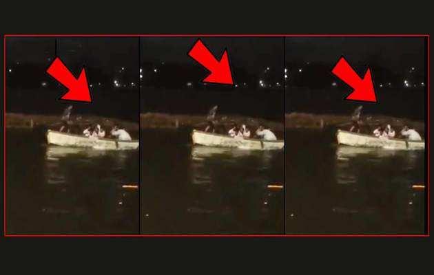 भोपाल: जब मिनटों में डूब गईं 11 जिंदगियां