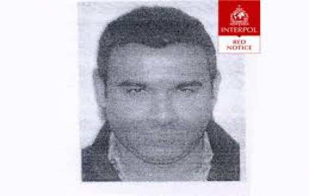 इंटरपोल ने नीरव मोदी के भाई नेहल मोदी के खिलाफ रेड कॉर्नर नोटिस जारी किया