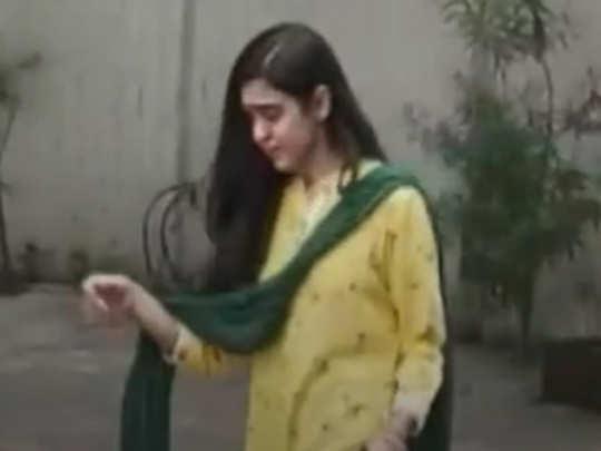 Tej-Pratap-Yadavs-wife-Ais