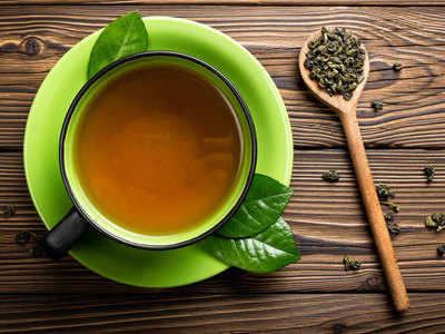 चाय पीने के फायदे