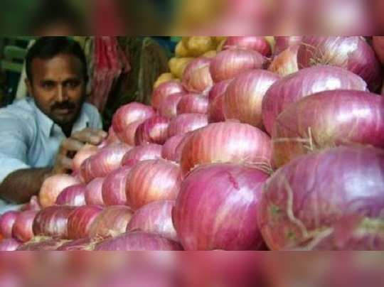 onion f