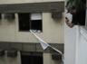 ब्राजील: हॉस्पिटल में भयानक आग, मरीजों समेत 11 की मौत