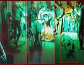 नागिन डांस करते हुए 30 वर्षीय युवक की कार्डियक अरेस्ट से मौत