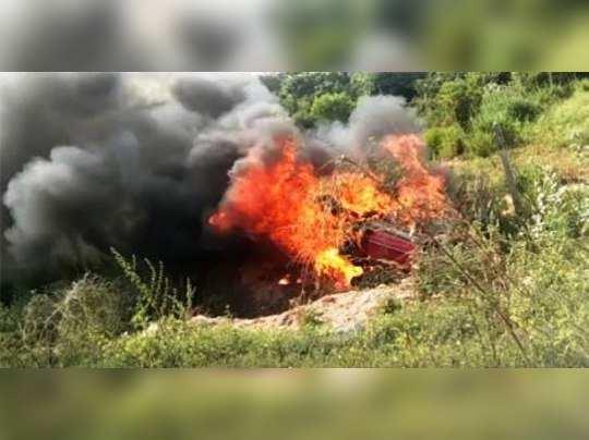 fire-break_3