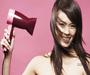 बालों को ब्लो ड्राई करने के फायदे और नुकसान