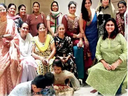 mumbai-malad-woman