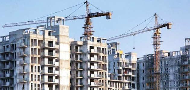 सरकार मिड-हाउसिंग के लिये 10,000 करोड़ का बूस्टर देगी:  निर्मला सीतारमण