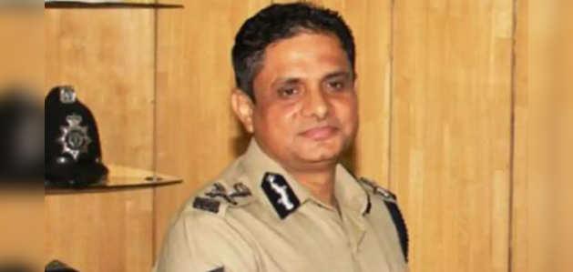 शारदा घोटाला: कोलकाता के पूर्व आयुक्त सीबीआई के सामने नहीं हुए प्रस्तुत