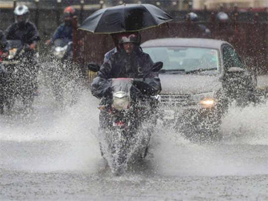 heavy-rain-maharashtratimes