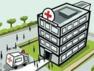 माना एनबीटी का सुझाव, बीएमसी के दवाखानों में शाम को भी मिलेगा इलाज