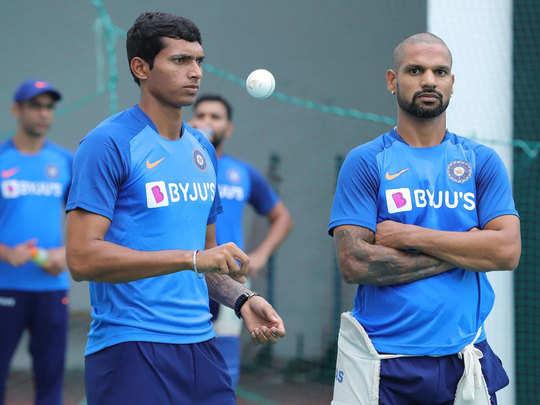 Team-India-Byjus