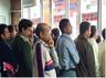 गुजरात: IRCTC की सुरक्षा में सेंध लगाकर 1 मिनट में बुक किए 426 कन्फर्म रेलवे टिकट