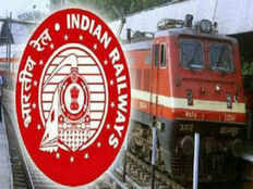 railway recruitment cell northern railway has released notification for the recruitment of multitasking staff posts