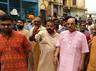 बीजेपी नेता सुब्रमण्यन स्वामी का दावा, नवंबर के बाद शुरू होगा राम मंदिर का निर्माण