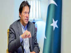 pakistan prime minister imran khan once again comments on nuclear war with india