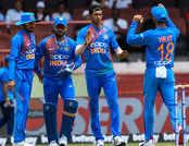 IND vs SA T20 Preview: SA से सीरीज: T20 वर्ल्ड कप की तैयारियों का आगाज