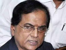 हरियाणा की सभी सीटों पर अकेले चुनाव लड़ेगी बीएसपीः सतीश चंद्र मिश्रा