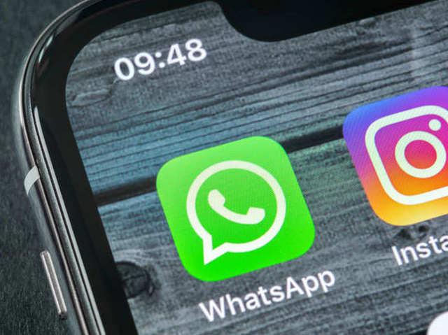 Whatsapp पर आपका प्रोफाइल दिखेगा बेस्ट, ऐसे करें मैनेज