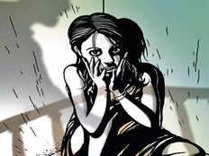 पलवलः शादी का झांसा देकर विधवा से दुष्कर्म, केस दर्ज, आरोपी फरार